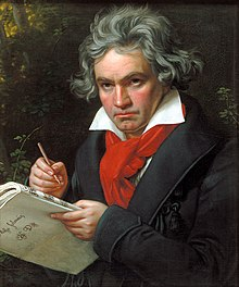 Listen To Beethoven Classical Radio