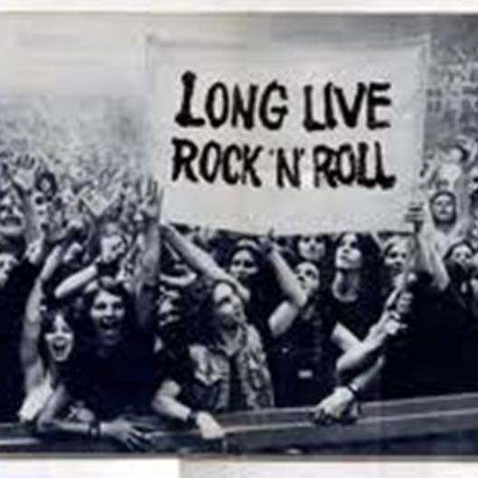 Listen to 70s Rock with rock.aahradio
